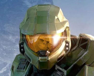 Halo Infinite's Brutes Look Very Dumb, and I Love Them