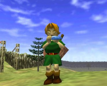 Legend of Zelda Lower Content material From Nintendo Gigaleak Contains Potential Boss Rush