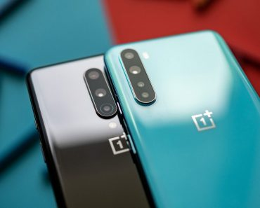 Will a OnePlus Eight case match on the OnePlus Nord?
