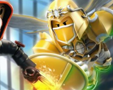 Roblox reaches 150 million month-to-month energetic customers (that's greater than Minecraft)