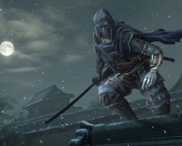 Sekiro Will get a Boss Rush Mode and On-line Messaging Later This Yr
