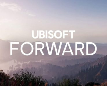 """September's Ubisoft Ahead Will Present """"Dedication to Enhancing the Tradition"""" Amid Abuse Allegations"""