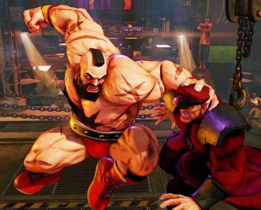Avenue Fighter 5 Summer time Stream Is Coming Subsequent Week With New Character Reveals