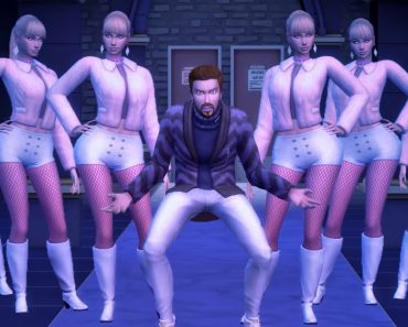 The Sims Four has racked up 30 million gamers since launch