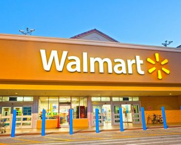 Walmart Plus: Launch date, pricing info & extra