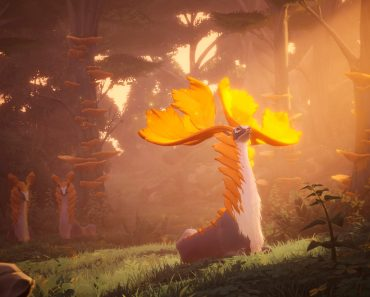 Xbox Rebounds With a Robust Subsequent-Gen Exclusives Showcase
