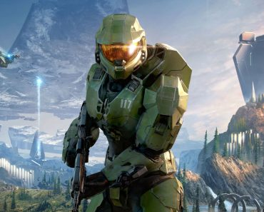 Halo Infinite multiplayer is free-to-play, in accordance with leak