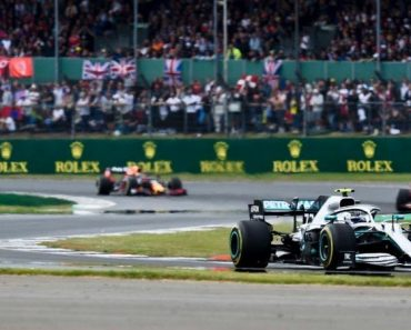 British Grand Prix stay stream:  watch the F1 motion from from Silverstone on-line from anyplace