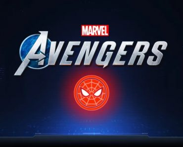 Spider-Man Involves Marvel's Avengers as Free Publish-Launch Hero, Solely on PlayStation four and 5 in Early 2021