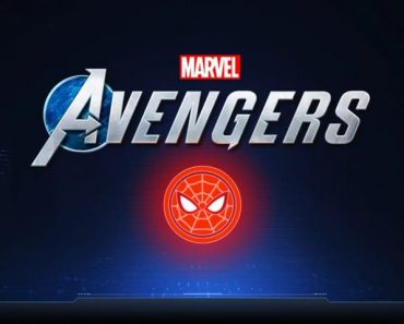 Marvel's Avengers Spider-Man Will Be a PS4 Unique
