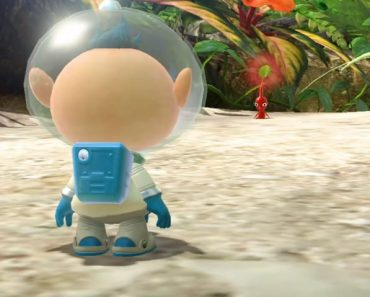 Pikmin Three Deluxe Delivers New Missions, Cooperative Play Choices, and All Earlier DLC