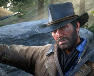 Purple Lifeless Redemption 2 and Skyrim briefly disappear from Steam libraries