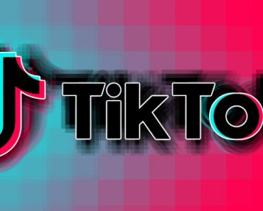 UPDATE: Microsoft Reportedly Looking for to Purchase US TikTok Department After Trump Threatens US Ban
