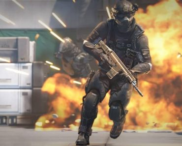 Warface: Breakout Updates Coming All through 2020