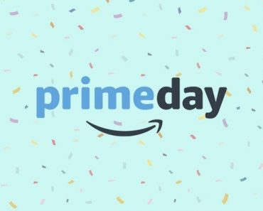 Amazon Prime Day 2020: Potential dates, postponed gross sales & extra