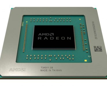 The following-gen AMD Large Navi GPU is once more rumoured to have 80 CUs