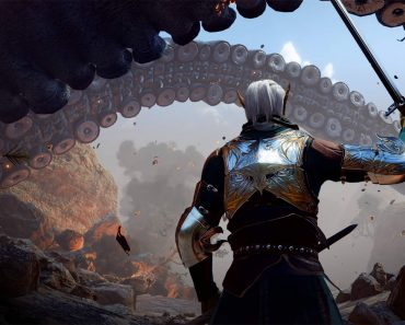"""Baldur's Gate 3's Early Entry Launch Will Miss August, however It is """"Simply Across the Nook"""""""