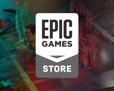 Subsequent week's free video games from Epic embody a wonderful Souls-like