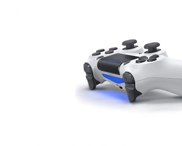 """Sony """"Believes in Generations,"""" So You Cannot Use The DualShock Four to Play PS5 Video games"""