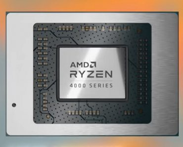 AMD reportedly can't sustain the availability of Ryzen 4000-series APUs