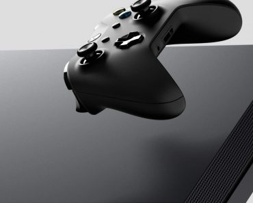 Microsoft Says Xbox Dwell Gold Is not Altering or Going Wherever for Now
