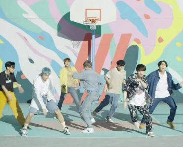 BTS will reveal a brand new music video in Fortnite Occasion Royale
