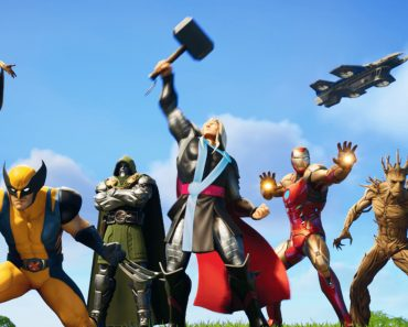 How a lot Fortnite XP do you'll want to end the battle go? This software will present you