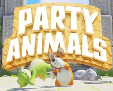 Party Animals – Games Tips & Tricks