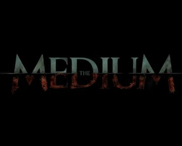 The Ending of The Medium Explained