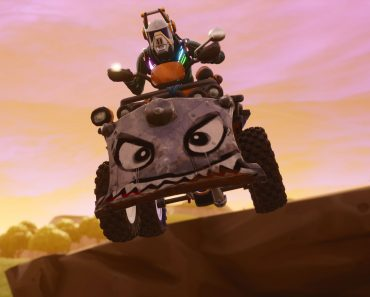 Fortnite tips and tricks: a Battle Royale guide to help you win