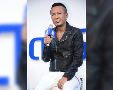 Toshihiro Nagoshi Retired from Chief Creative Officer Role in Sega Shakeup, Remains as Creative Director