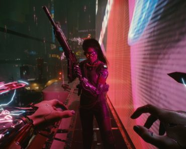 Polish Competition and Consumer Watchdog Monitoring CD Projekt over Cyberpunk 2077