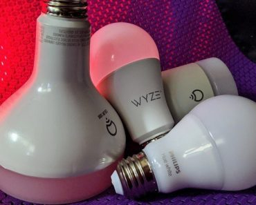 Brightest LED Smart Bulbs 2020: The Best for Dark Spaces