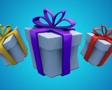 How to Gift in Fortnite: Buy Skins, Gliders, and More for Your Friends