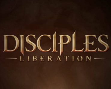 Disciples: Liberation Comes to PC and Consoles In Late 2021
