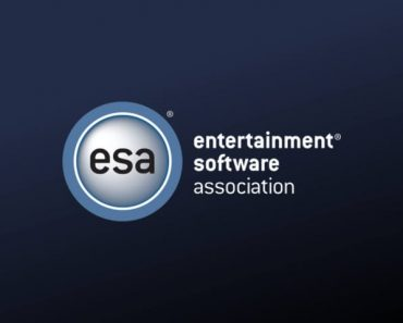 ESA Addresses Newly-Discovered E3 Website Security Flaw