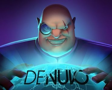 Evil Genius 2: World Domination May Have Denuvo DRM