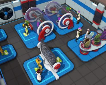 Evil Genius 2: World Domination Gets a Pair of New Gameplay Trailers