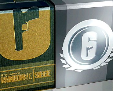 Say goodbye to Rainbow Six Siege's year pass, new ops will be in the battle pass