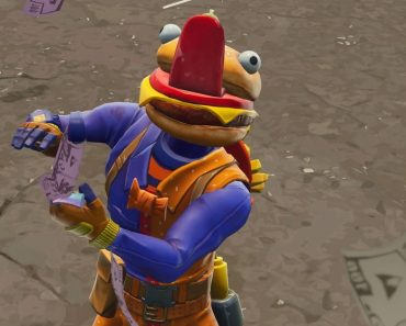How to Refund Fortnite Skins and More (All Platforms)