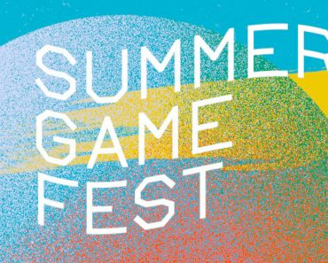 """Summer Game Fest 2021 will be """"condensed"""" to """"less than one month"""""""