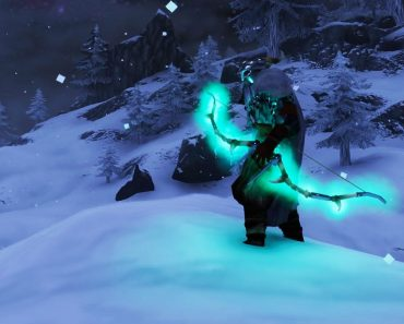 Valheim, Tale of Immortal, and Nioh 2 remain Steam's top three selling games