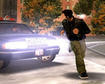 Reverse-Engineered GTA 3 Code Restored to GitHub Following DMCA Counter Notice